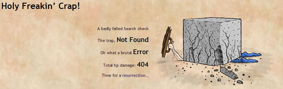 404_d20srd_org