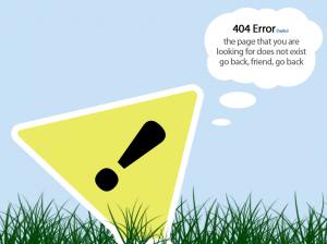 404_jackfish_com