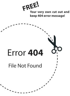 404_ook_co_uk