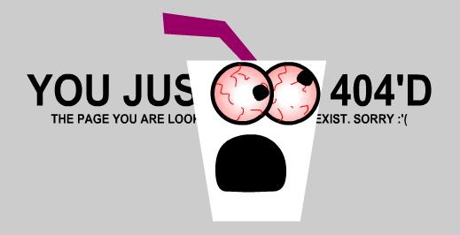404_tinsanity_net